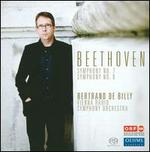 Beethoven: Symphony Nos. 7 & 8