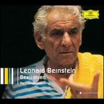 Beethoven: The 9 Symphonies (Collectors Edition) - Gwyneth Jones (soprano); Hanna Schwarz (contralto); Kurt Moll (bass); René Kollo (tenor); Vienna State Opera Concert Chorus (choir, chorus); Wiener Philharmoniker; Leonard Bernstein (conductor)