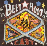 Beetroot - Cast