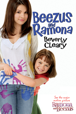Beezus and Ramona - Cleary, Beverly