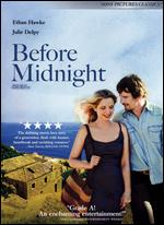 Before Midnight [Includes Digital Copy] - Richard Linklater