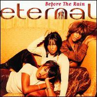 Before the Rain - Eternal