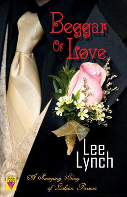 Beggar of Love - Lynch, Lee