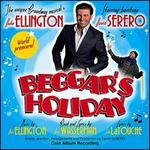 Beggar's Holiday: Duke Ellington Musical