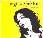 Begin to Hope [Bonus CD]