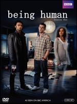 Being Human: Series 01