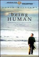 Being Human - Bill Forsyth