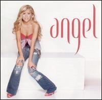 Believe In Angels...Believe in Me - Angel