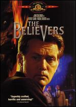 Believers - John Schlesinger