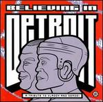 Believing in Detroit: A Tribute to Vladdy and Sergei