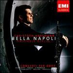 Bella Napoli: Concerti per Oboe