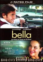 Bella - Alejandro Monteverde