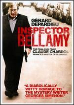 Bellamy - Claude Chabrol