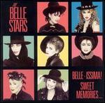 Belle-Issima!: Sweet Memories...