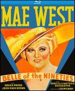 Belle of the Nineties [Blu-ray] - Leo McCarey
