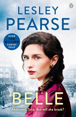 Belle - Pearse, Lesley