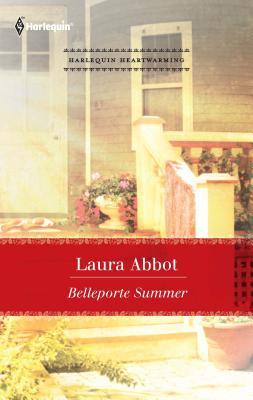 Belleporte Summer - Abbot, Laura