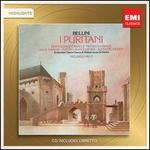 Bellini: I Puritani [Highlights]