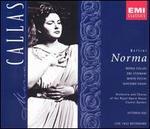 Bellini: Norma (London, 1952)