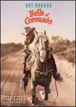 Bells of Coronado - William Witney