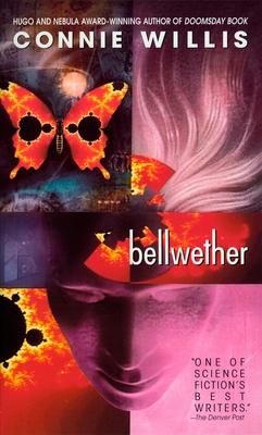 Bellwether - Willis, Connie