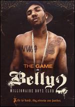 Belly 2: Millionaire Boyz Club - Ivan Frank