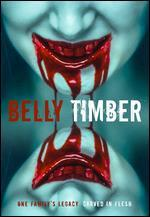 Belly Timber