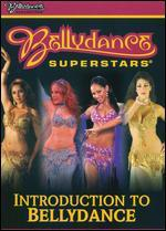 Bellydance Superstars: Introduction to Bellydance
