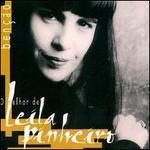 Bençao: O Melhor de Leila Pinheiro
