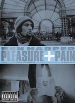Ben Harper: Pleasure + Pain - Danny Clinch; Sam Lee