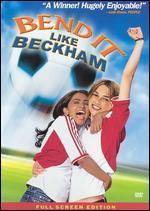 Bend It Like Beckham [P&S]