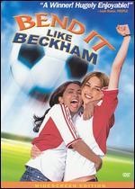 Bend It Like Beckham [WS]