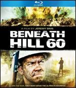 Beneath Hill 60 [Blu-ray]
