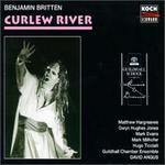 Benjamin Britten: Curlew River