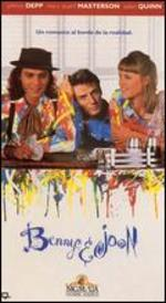 Benny and Joon [Blu-ray]
