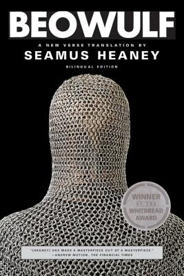 Beowulf: A New Verse Translation - Heaney, Seamus (Editor)