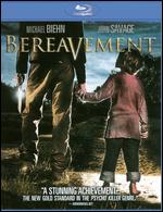 Bereavement [Blu-ray] - Stevan Mena