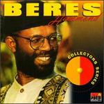 Beres Hammond: Collectors Series