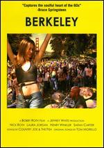 Berkeley [Yellow Cover]