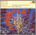 Berlioz and the French Revolution