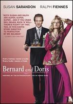 Bernard and Doris - Bob Balaban