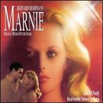 Bernard Hermann: Marnie [Original Motion Picture Score]