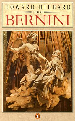Bernini - Hibbard, Howard