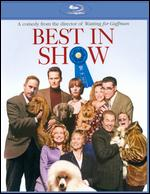 Best in Show [Blu-ray] - Christopher Guest