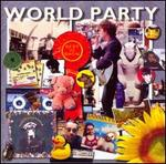 Best in Show - World Party