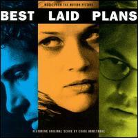 Best Laid Plans - Original Soundtrack