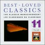 Best Loved Classics, Vol. 11