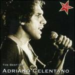 Best of Adriano Celentano