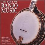 Best of Banjo Music [2002]