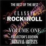 Best of Best Classic, Vol. 1